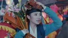 新・白蛇伝〜千年一度の恋〜 #3 親分の決心/動画