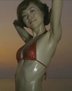 #12 上野まな「Discovery」/動画