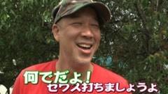 #565 射駒タケシの攻略スロット�Z/ぱちスロAKB48/動画