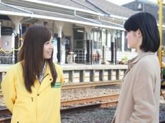 第2話 VS 鳥塚亮子(前編)/動画