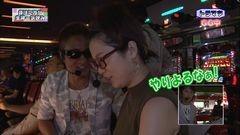 #44 RSGre/凱旋/拳王/無双/動画