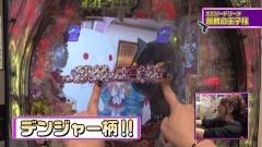 #247 ビワコのラブファイター/CR緋弾のアリアAA/動画
