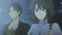 EpisodeII-I middle game/動画