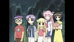 第13話 お城の歩き方/動画