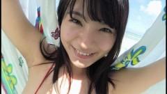 #2 星名美津紀「ハタチの青春」/動画