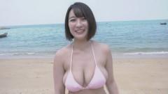 #1 紺野栞「むちふわ」/動画