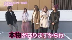 #35 ガチスポ/ミリオンゴッド 神々の凱旋/バジ絆/動画