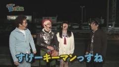 #14 貧乏家族/聖闘士星矢 海皇覚醒/沖ドキ!/まどマギ/動画