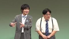 タイムマシーン3号 単独ライブ「餅」 /動画