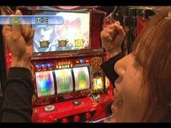 #169 S-1GRAND PRIX「11th Season」1回戦Bブロック前半/動画