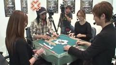 #48 沖と魚拓の麻雀ロワイヤル/動画