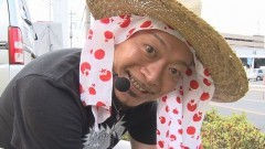#19 らんなうぇい/リノ/動画