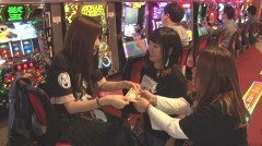 #30 らんなうぇい/ギルクラ/まどマギ2/星矢 海皇/ 獣王 王者/動画