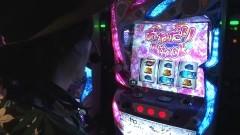#870 射駒タケシの攻略スロットVII/Re:ゼロから始める異世界生活/動画
