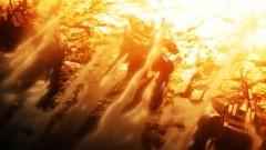 第19話 楽園の瑕 —Here to There—/動画