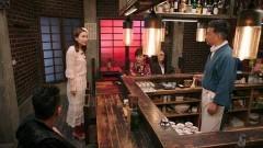 #1即席麺1/動画