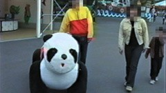 #1 動物園/動画