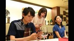 LINEの答えあわせ〜男と女の勘違い〜 episode1 既読スルーは突然に—/動画