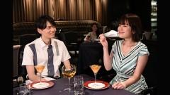 LINEの答えあわせ〜男と女の勘違い〜 episode2 「俺通信」に気をつけろ!/動画