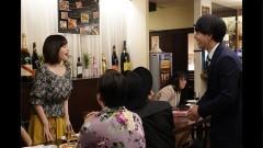 LINEの答えあわせ〜男と女の勘違い〜 episode8 圏外男の逆転LINE/動画