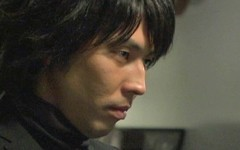 #2 むこうぶち4 高レート裏麻雀列伝 雀荘殺し/動画
