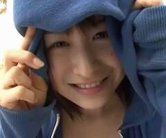 #7 おかもと まり 「からふる」/動画