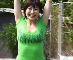 #15 おかもと まり 「からふる」/動画