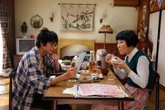小野寺の弟・小野寺の姉/動画