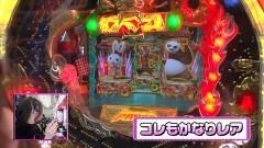 #227 ビワコのラブファイター/カンフーパンダ〜龍の戦士〜/動画