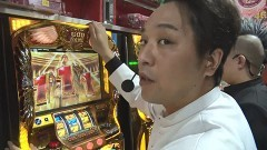 #20 ヤンララ/北斗 天昇/凱旋/動画