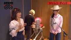 第6話 ヤバいレコーディング ゲスト:angela/動画