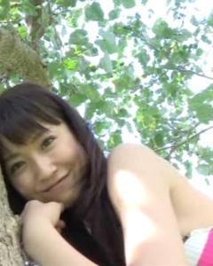 #5 衛藤美彩「彩色〜Fruit Candy〜」/動画