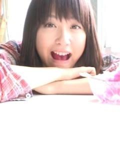 #7 衛藤美彩「彩色〜Fruit Candy〜」/動画