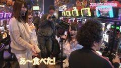 #28 ツキとスッポンぽん/スロひぐらし 煌/サラ金 出世回胴編/動画