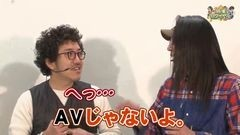 沖と魚拓の麻雀ロワイヤル RETURNS 第49話/動画