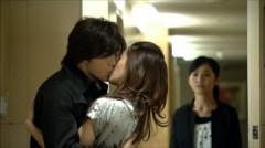 第18話「愛するからこそ」/動画
