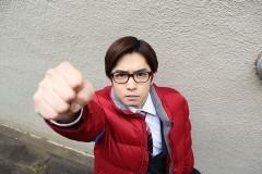 Mr.マックスマン/動画