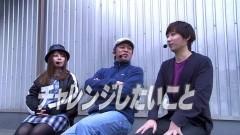 #9 パチマガ超6/AKB48-3/CRFエルドラ/動画