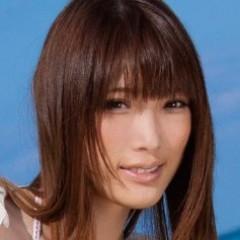 赤井沙希「さきほこり」/動画