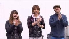 #10 パチマガ超7/エルドラ/Pヱヴァ超暴走/蒼天 天羅/動画