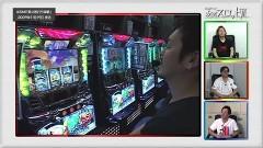 #920 射駒タケシの攻略スロットVII/総集編&クイズ大会2/動画