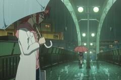 2時限目 社会のルール/動画