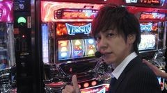 #63 シン太郎/バーサス/動画