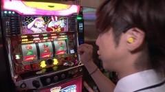 #84 シン太郎/マイジャグラーII/動画