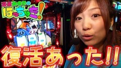 #46 はっちゃき/押忍!番長3/動画