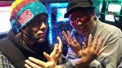 #4 萌えカイ/スカイガールズ/動画