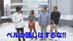 #15 のるそる/まどマギ/ダンバイン/ハーデス/王将3大盛/動画