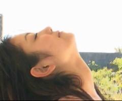 #10 森田涼花 「Driving Suzuka!!!」/動画