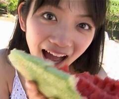 #15 森田涼花 「Driving Suzuka!!!」/動画