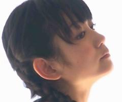 #17 森田涼花 「Driving Suzuka!!!」/動画